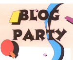 Blog Party Link